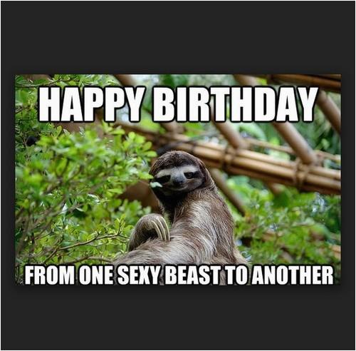 birthday memes for friend