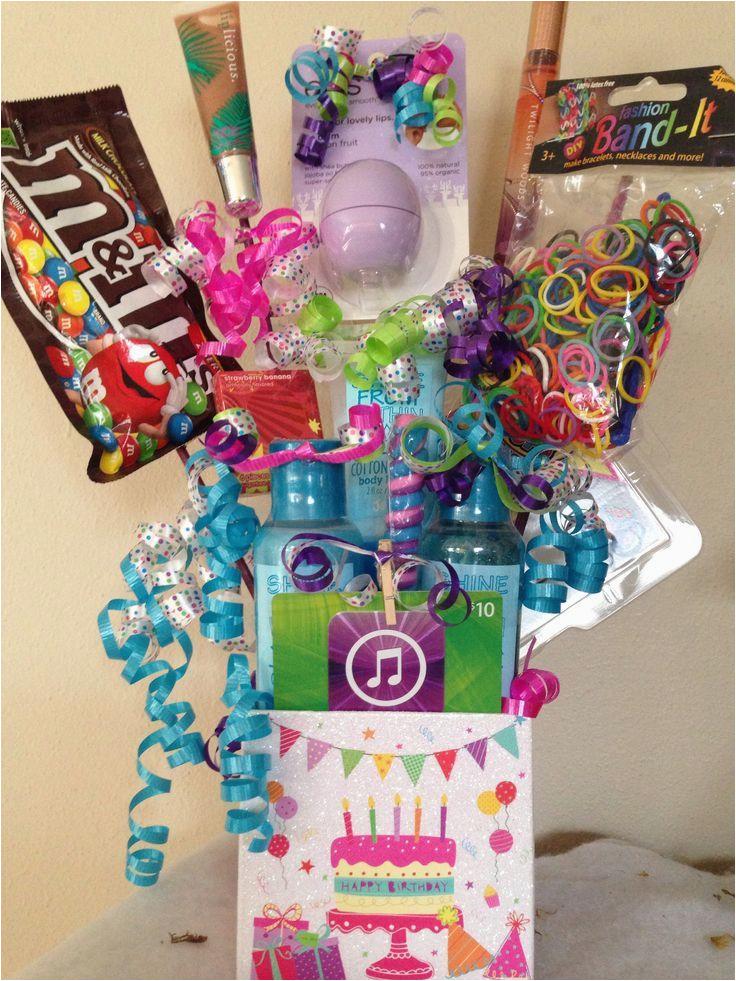girl birthday gifts