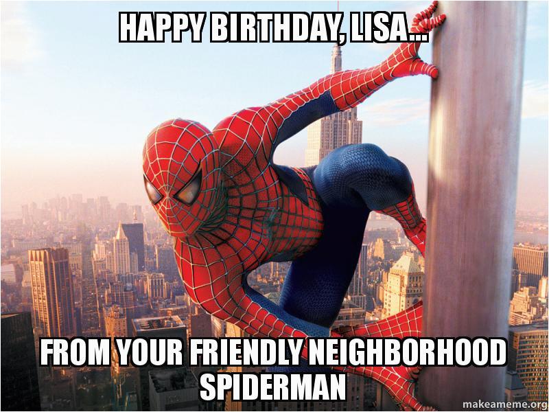 happy birthday lisa 3skum3