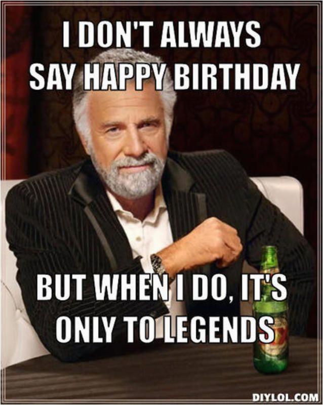 Sports Birthday Memes Quot Happy Birthday Quot Spiritual Meme Google Search Holiday