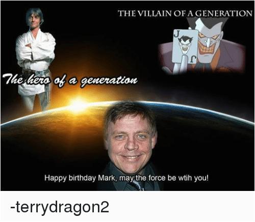 happy birthday facebook terrydragon2 birthday happy 178428