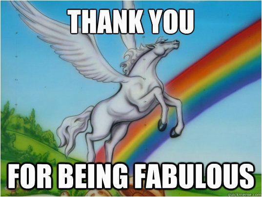 unicorn memes