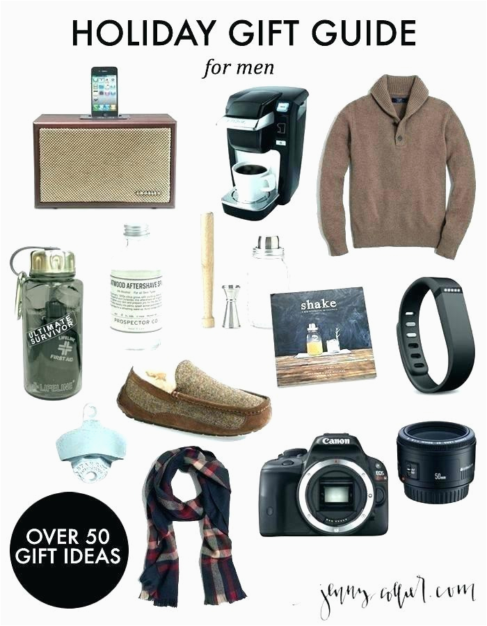 best gifts for him present ideas men birthday good husband my blog tech holiday to make at home fo