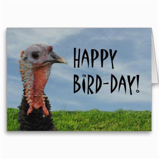Thanksgiving Birthday Meme Thanksgiving Birthday Happy Thanksgiving and Thanksgiving
