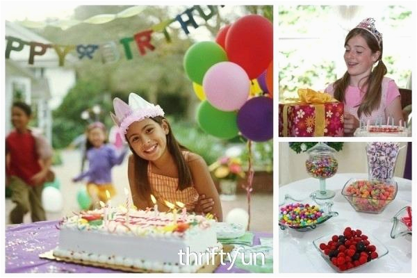 fun things to do for 16th birthday frame click pic for awesome sweet party ideas for girl how cool would it be to make one of these for my birthday have everyone sign it fun small 16th birthday party