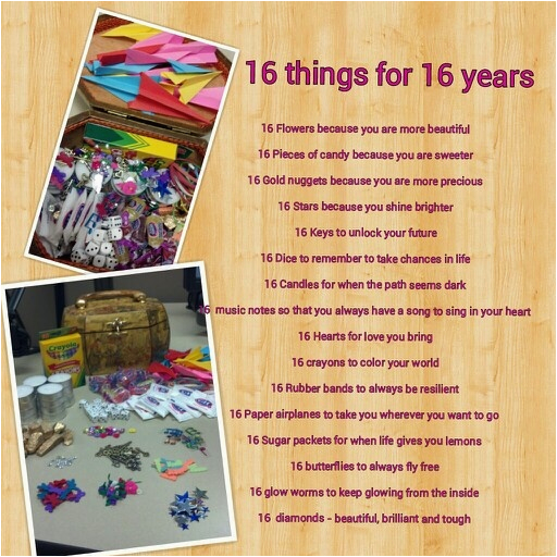 sweet sixteen quotes for daughter
