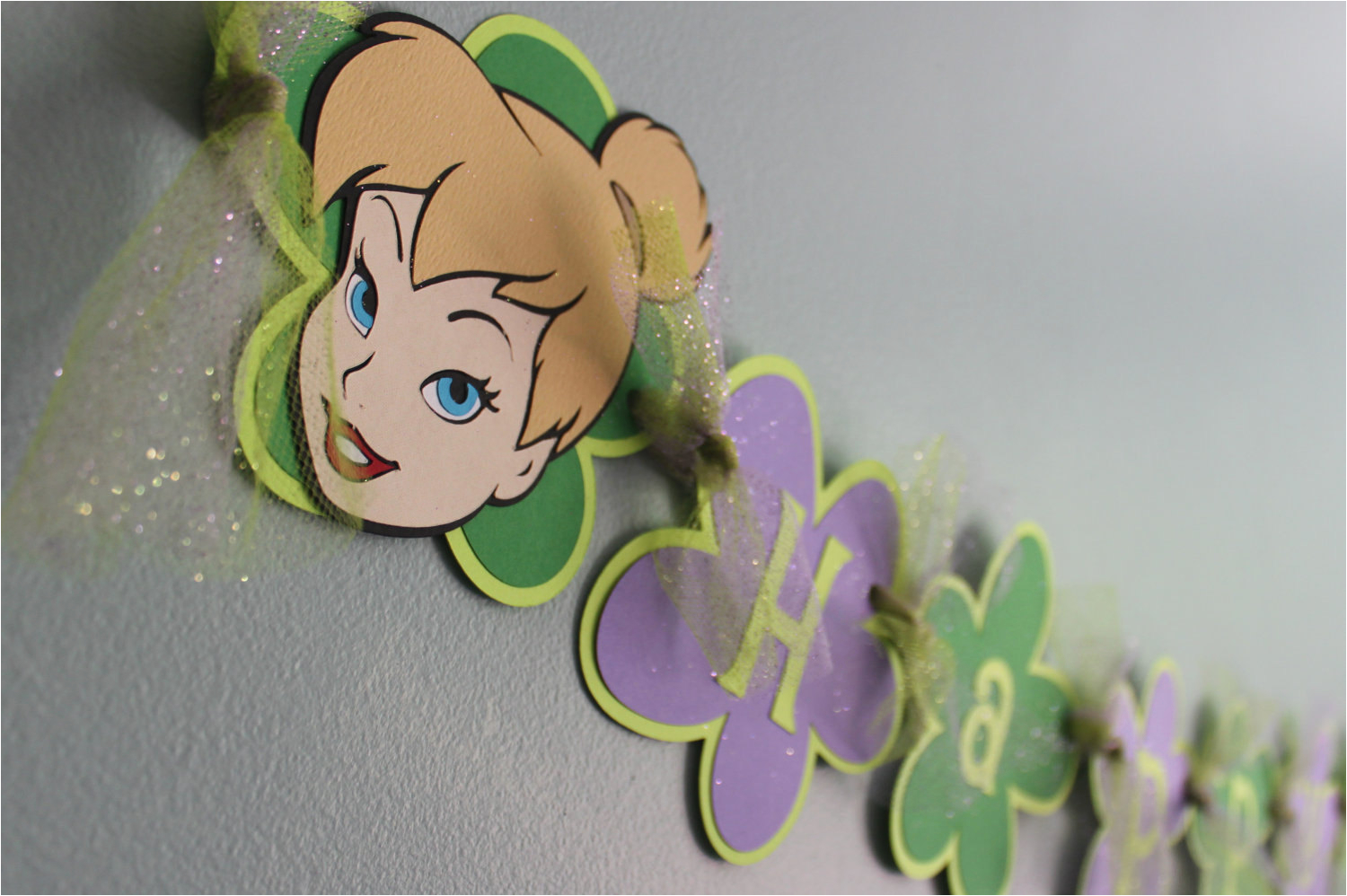 reserved for princessshelby tinkerbell