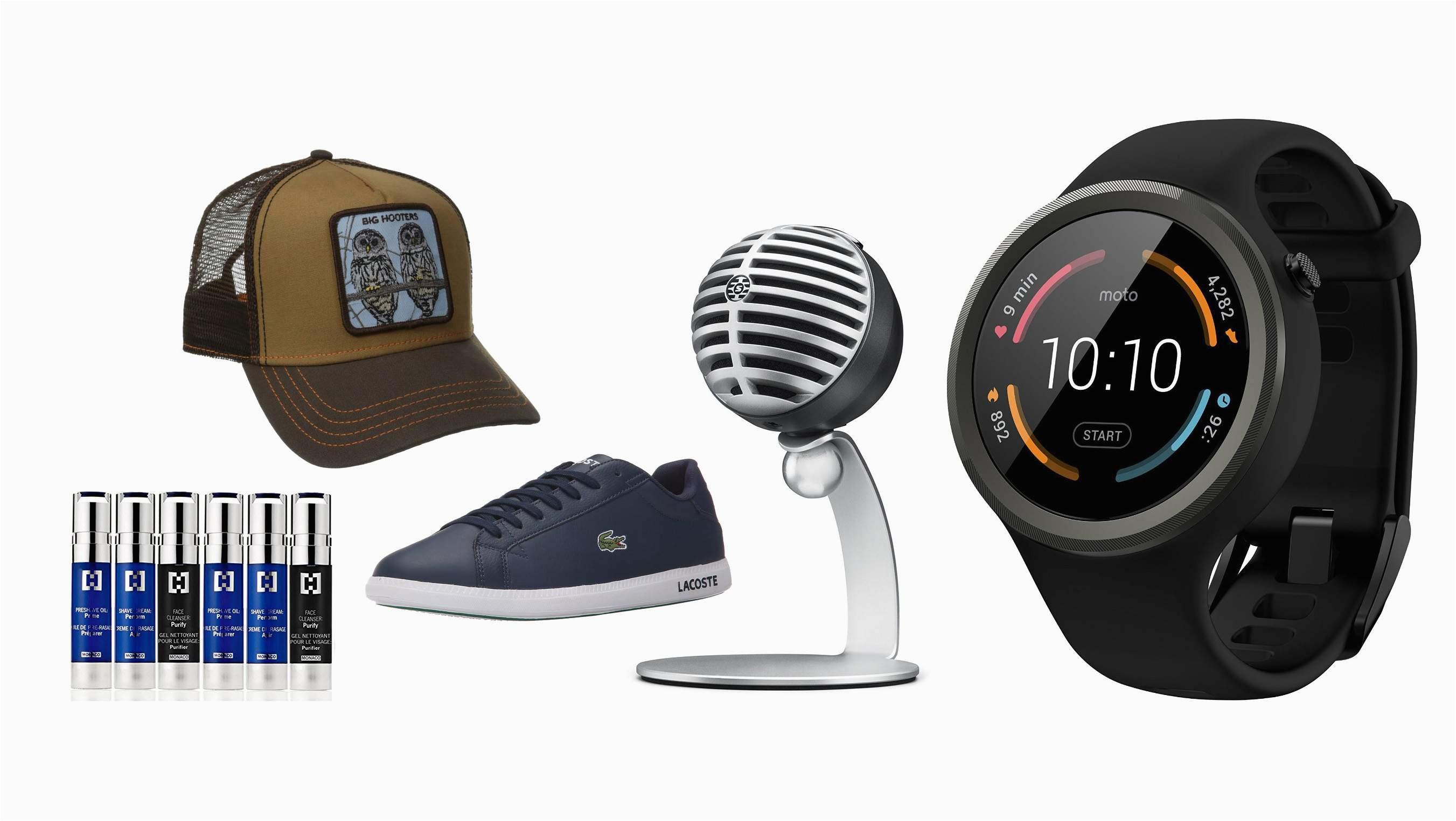 top best birthday gifts for boyfriend gift ideas men him cool unique