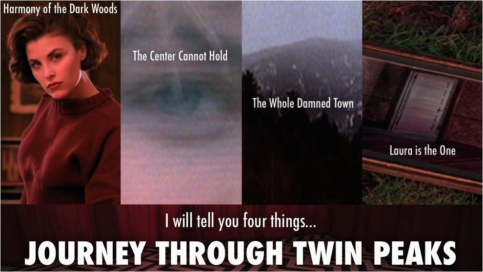 twin peaks memes
