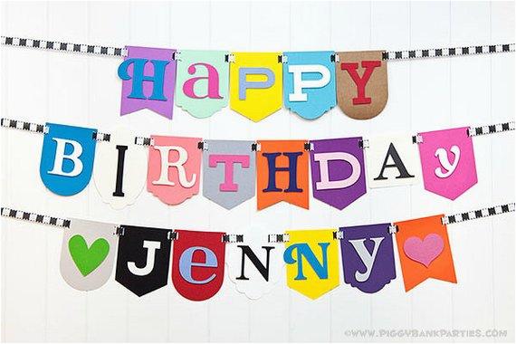 hodge podge birthday banner unique happy utm source opengraph amp utm medium pagetools amp utm campaign share