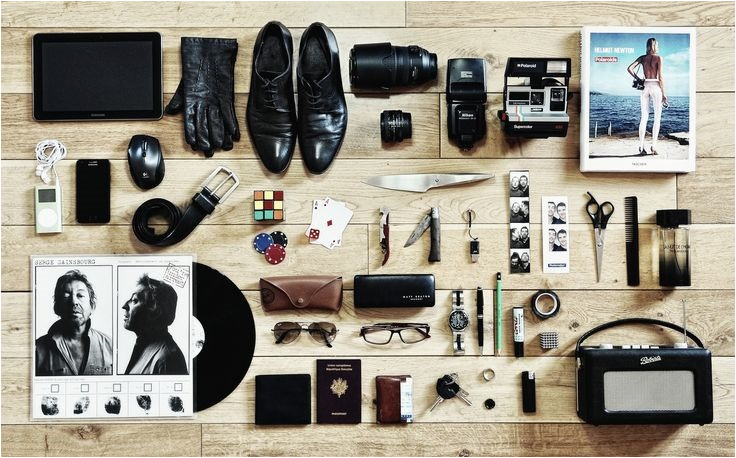 30th birthday gift ideas for him