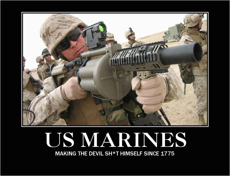 Usmc Birthday Meme top 10 Marine Corps Memes