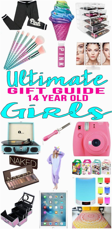 teen girl birthday