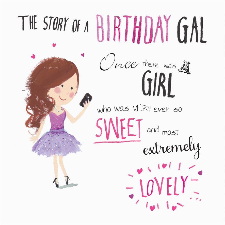 extremely lovely birthday girl 5144 p