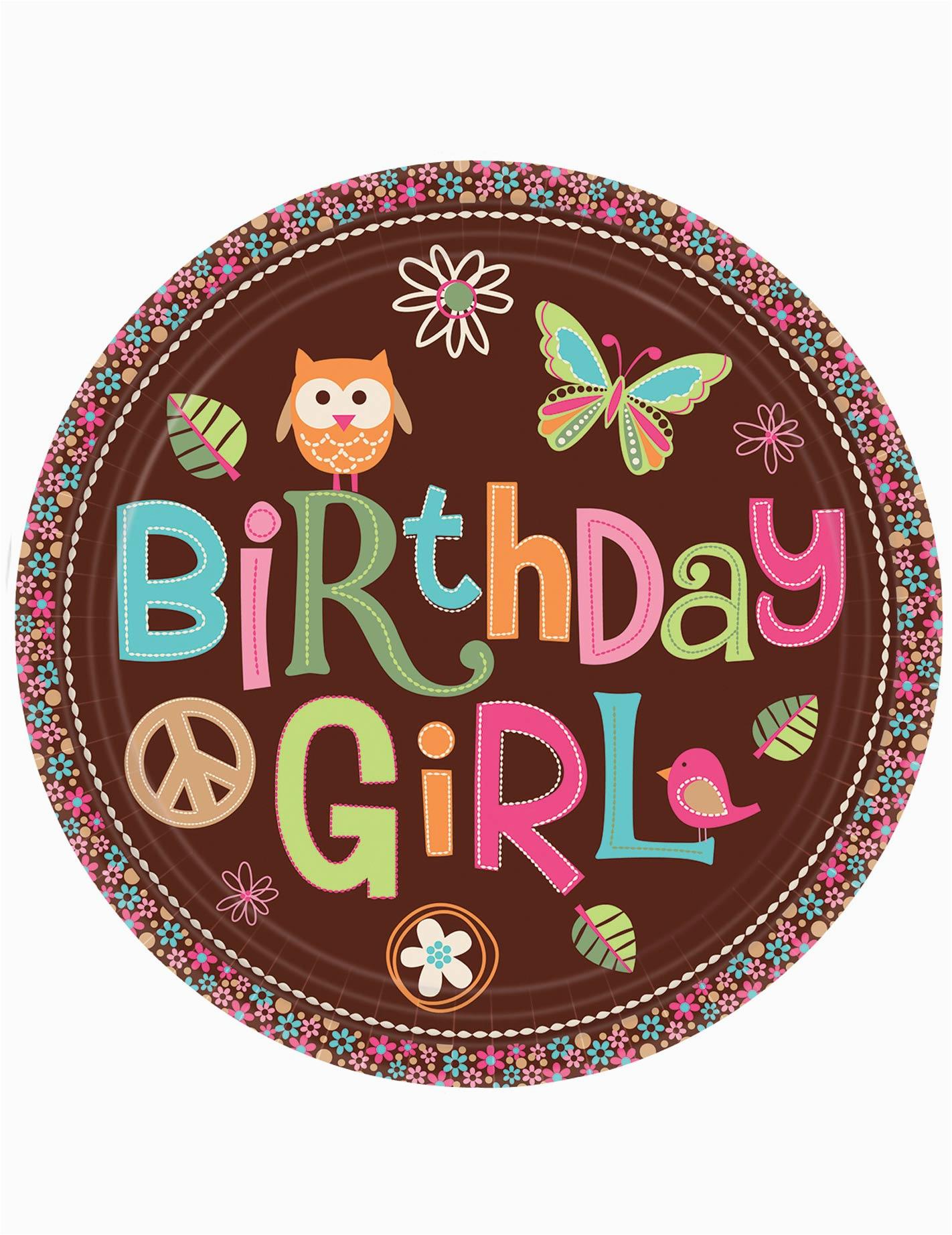 p 175734 teller birthday girl type product