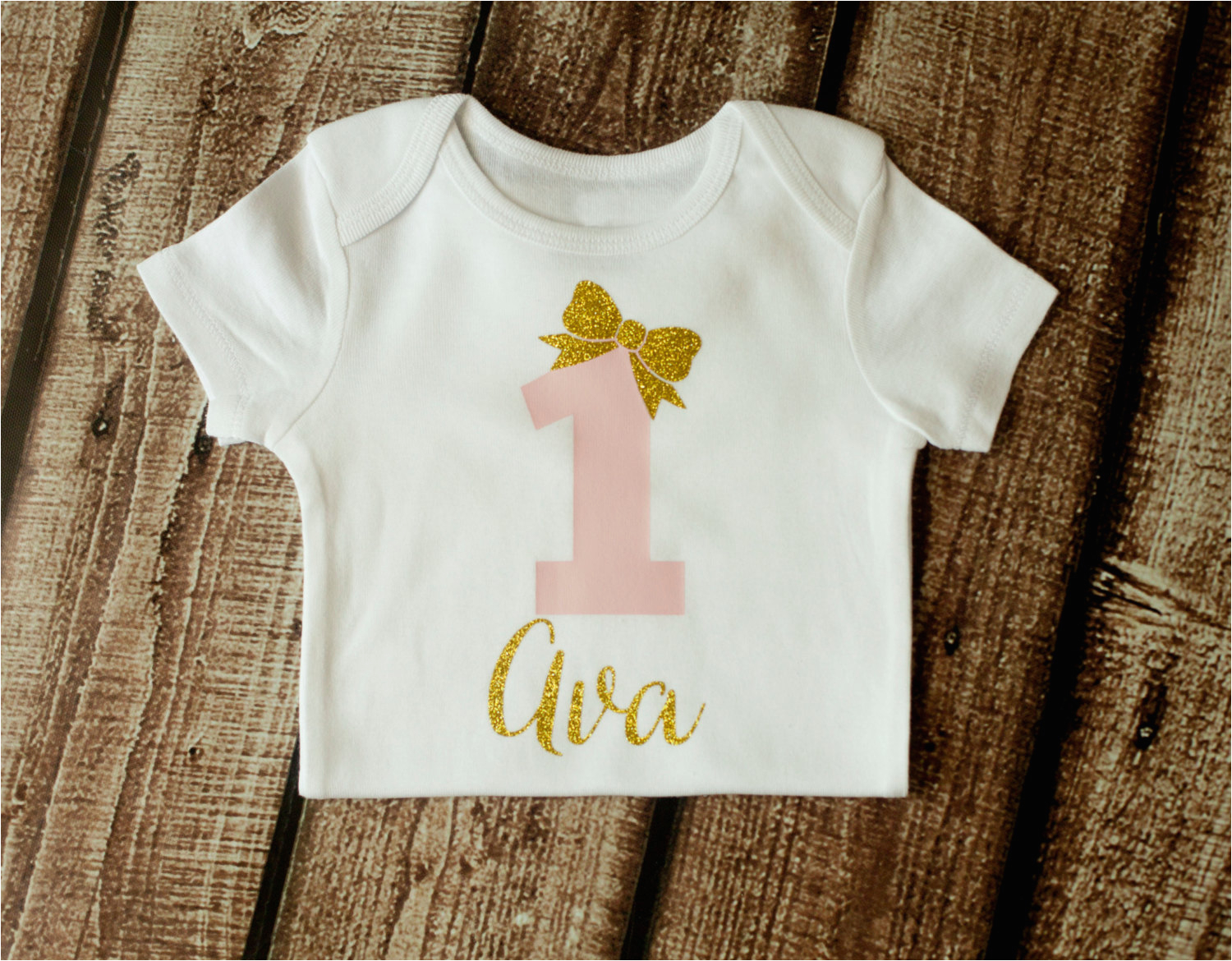 first birthday outfit girl 1st birthday