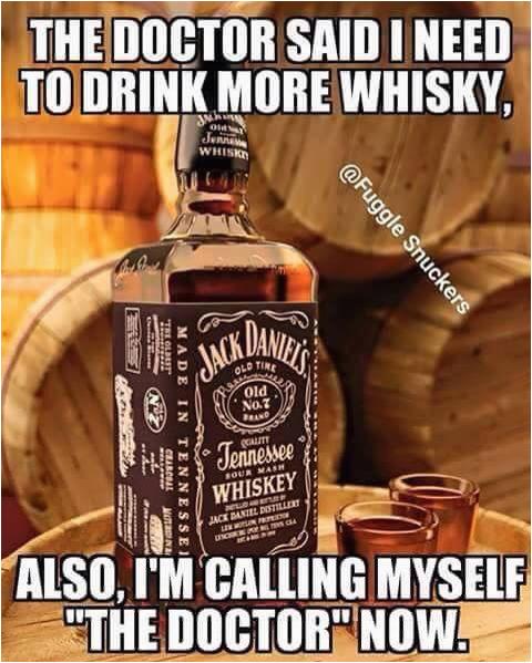 Whiskey Birthday Meme Jd Meme by Fuggle Snuckers Whiskey Pinterest Jack