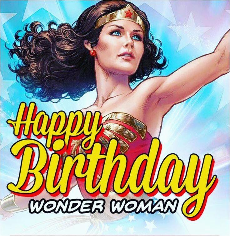 birthday quotes wonderwomanwednesday happy birthday wonder woman 75years wednesday equali