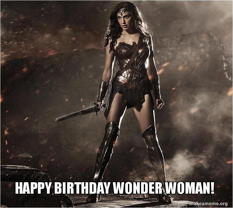 happy birthday wonder