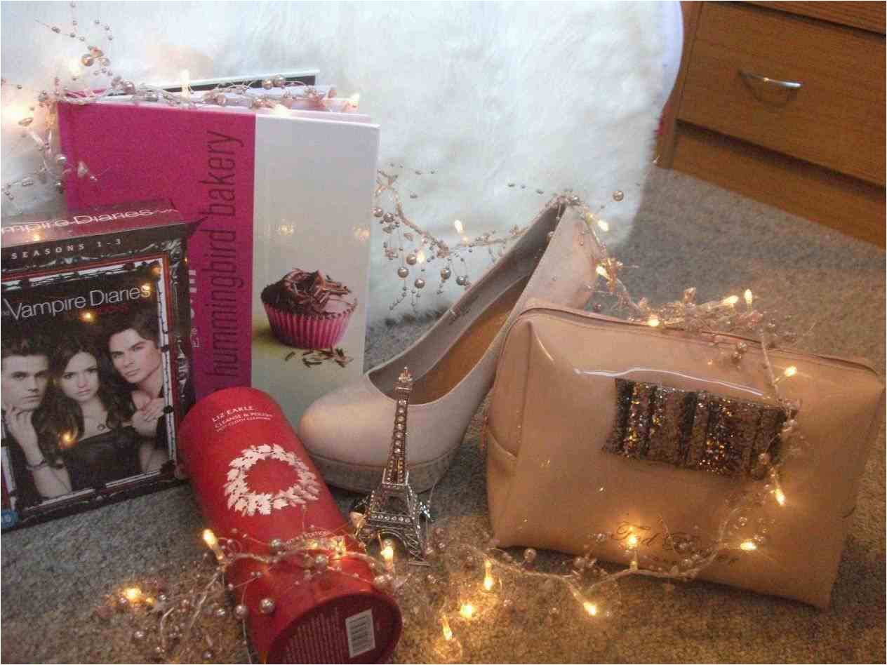 18th Birthday Gifts for Him More About 18th Birthday Gift Ideas for Boyfriend Update