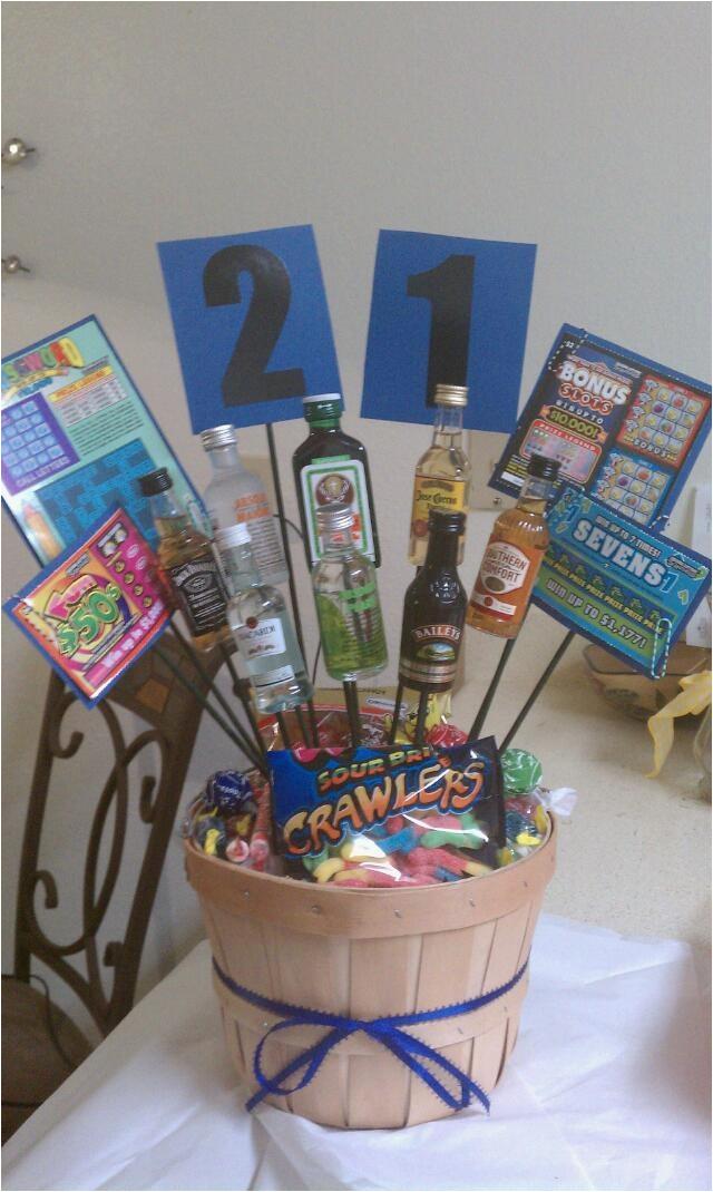 good 18th birthday presents for boys