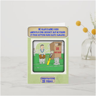 21st Birthday Gifts for Him Australia 21st Birthday Cards Invitations Zazzle Com Au