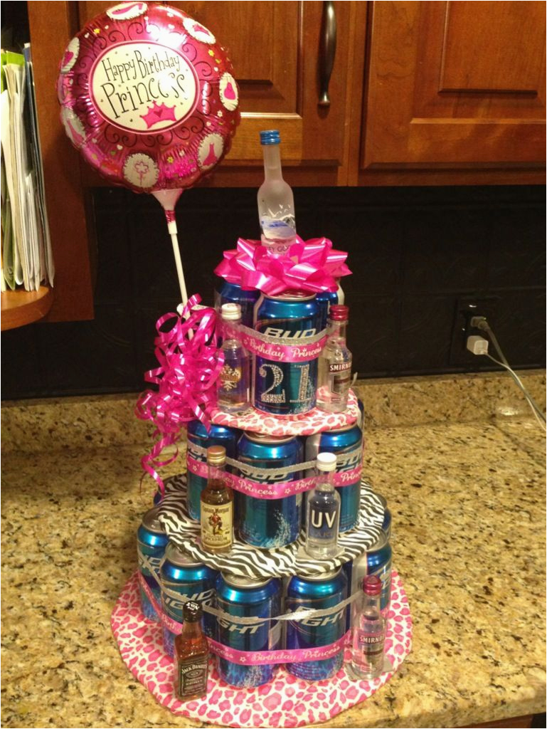 23 Birthday Gifts for Him 21st Birthday Present Idea Easy and Creative Other