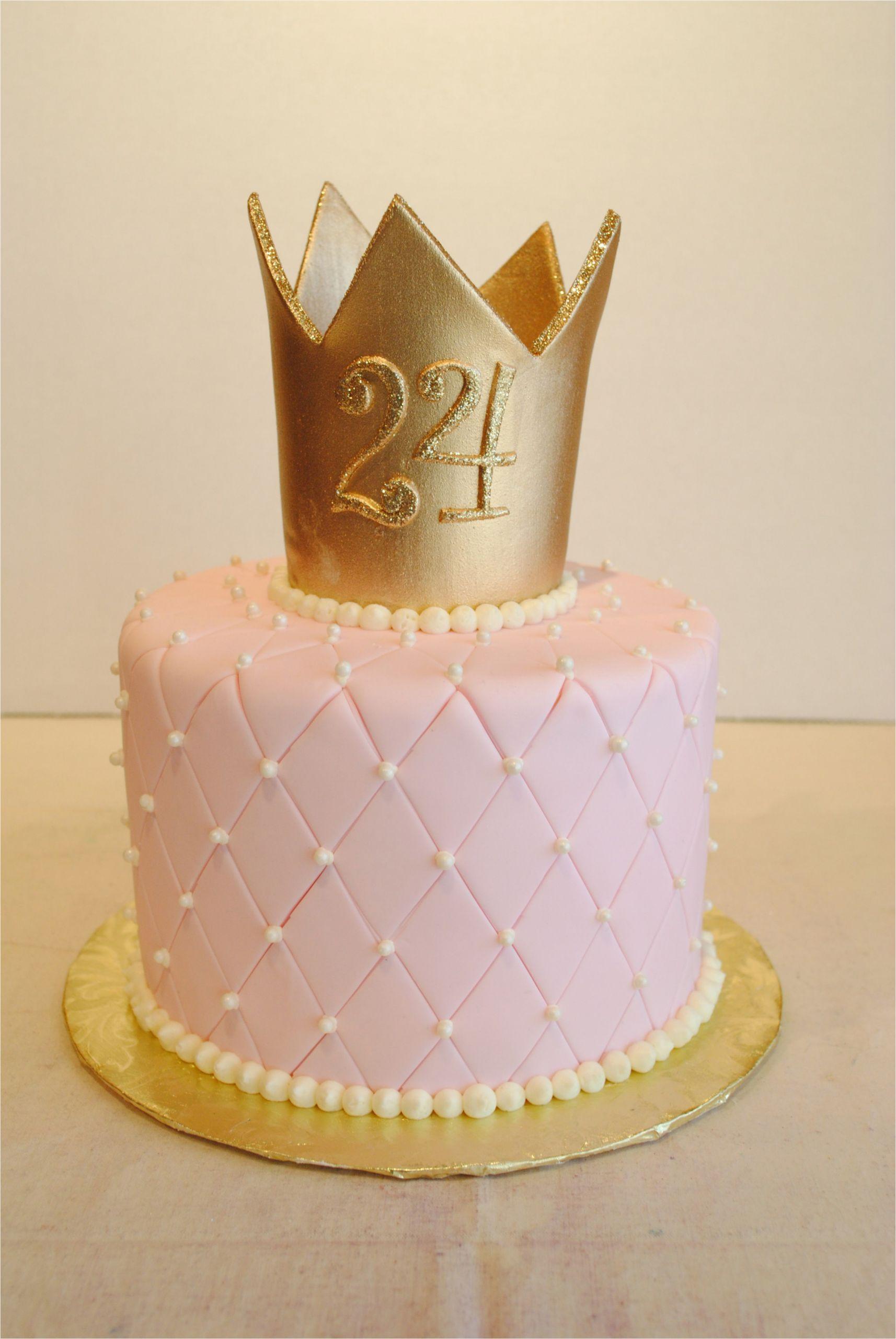 24th Birthday Cake Ideas for Him Best 25 24th Birthday Cake Ideas On Pinterest 24