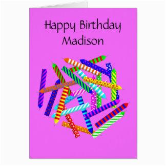 happy 24th birthday cards