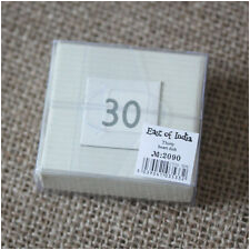 30th Birthday Gifts for Him India East Of India Gift Box Ebay