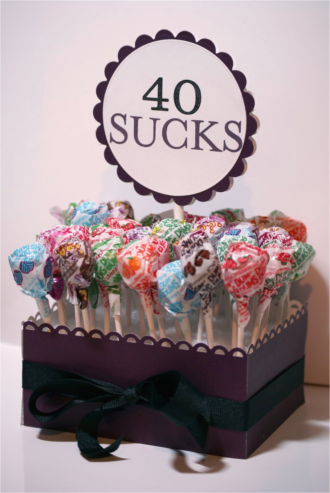 40th Gift Ideas for 40th Birthday for Him 40th Birthday Ideas 40th Birthday Ideas Fun