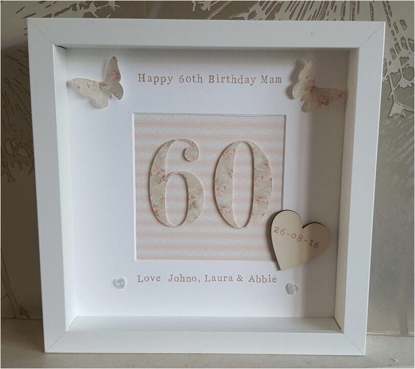 50th Birthday Present for Him Uk Details About Personalised 18th 21st 30th 40th 50th 60th
