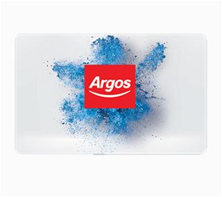100 argos gift voucher 32501 version