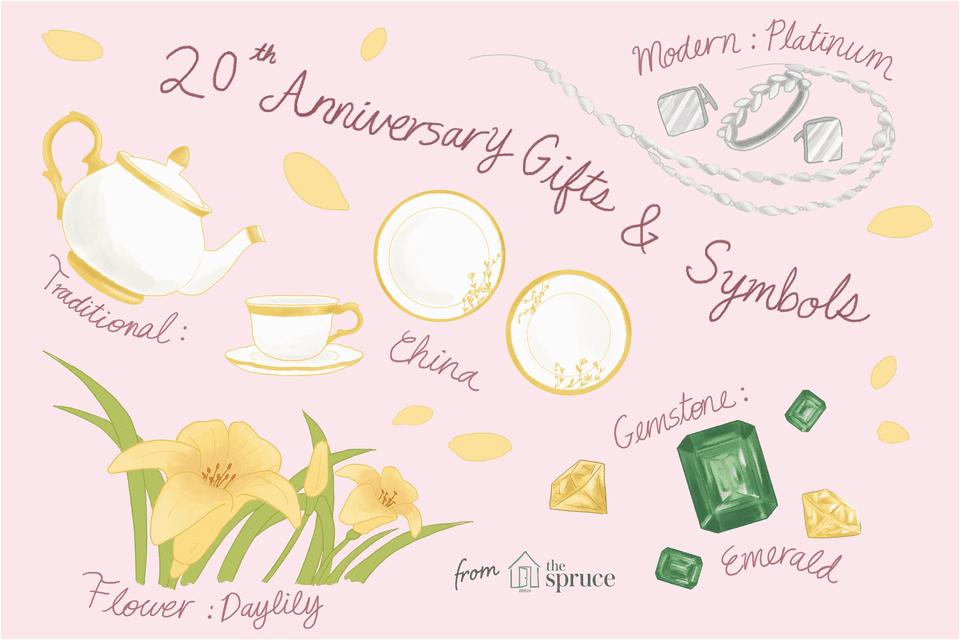 20th wedding anniversary celebration 2301849 final 5b043520fa6bcc003652e7e2 png