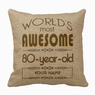 80th Birthday Gifts for Male 80th Birthday Gift Ideas for Dad Gifts for Older Men