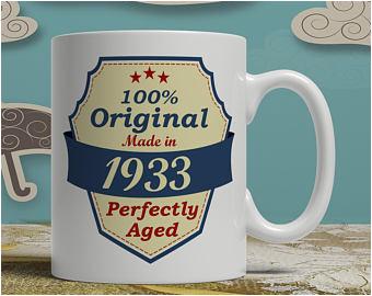 85 year old birthday