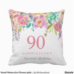 90th Birthday Gifts Male 188 Best 90th Birthday Ideas Images In 2019 60th