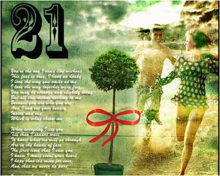 Best 22nd Birthday Gifts for Boyfriend 22nd Birthday Gifts for Boyfriend Personalized Ideas for