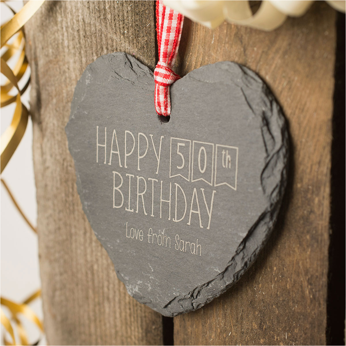 Best 50th Birthday Gifts for Husband 50th Birthday Gift Ideas for My Husband Gift Ftempo