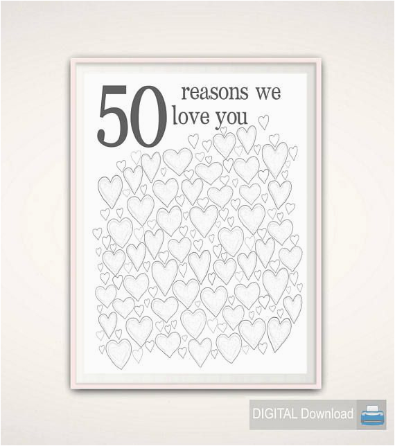 Best 50th Birthday Ideas for Husband 50th Birthday Gift for Men 50th Anniversary Gifts 50th
