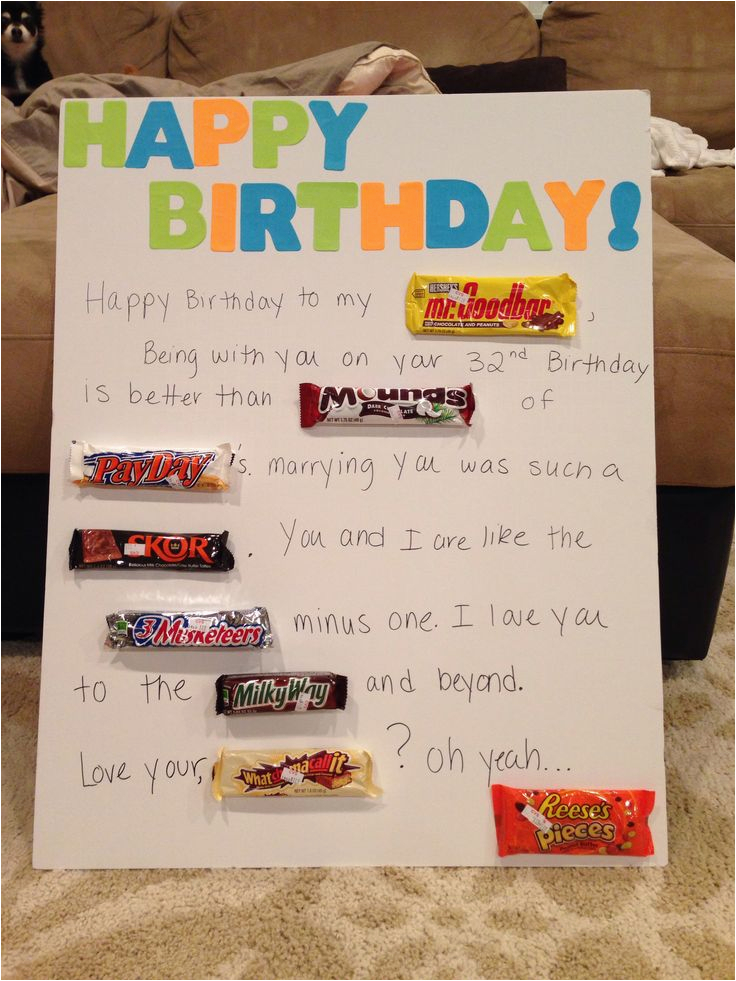Best 50th Birthday Ideas for Husband 65 Best Images About Candy Cards On Pinterest Candy Bar