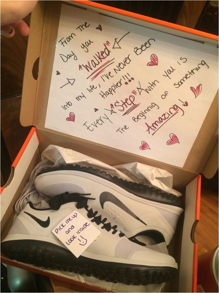 Best Birthday Gifts for Boyfriend Images Boyfriend Birthday Ideas Long Distance Relationship for