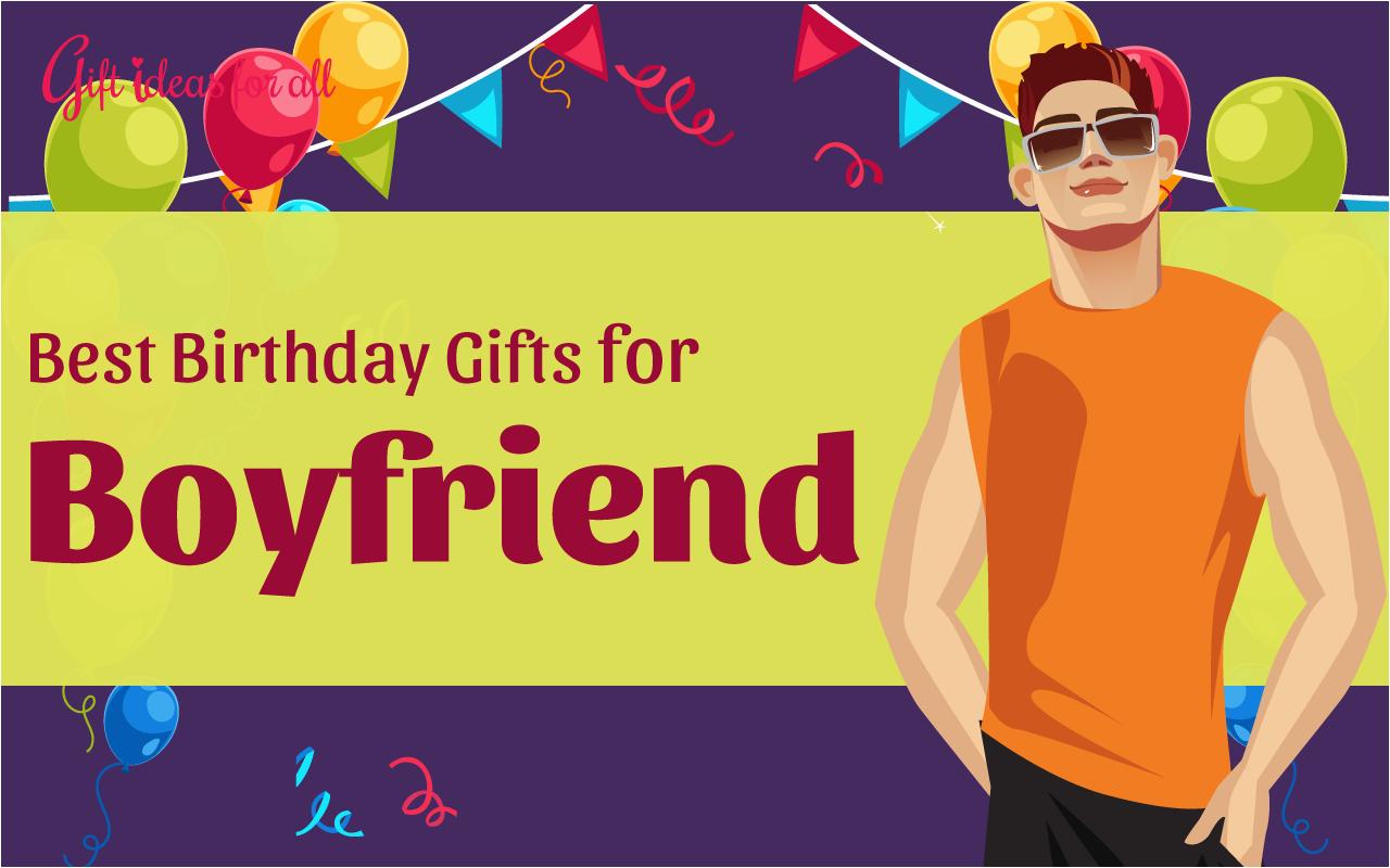 Best Birthday Gifts for Boyfriend Quora 18 Absolutely Great Birthday Gifts for Your Boyfriend