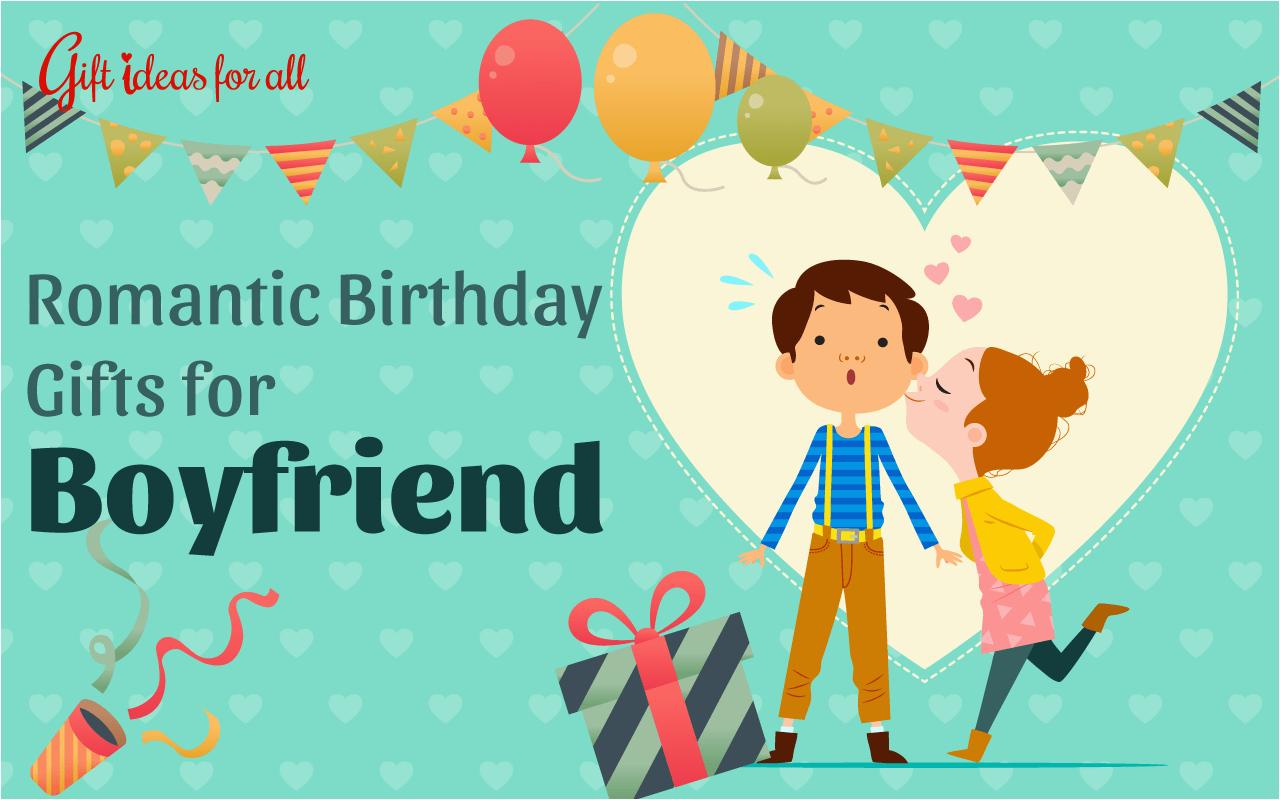 7 best birthday gifts for boyfriend