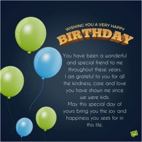 birthday wishes for male friends happy birthday for a guy