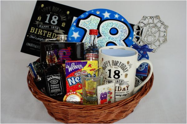 4 gift ideas for your daughters 18th birthday