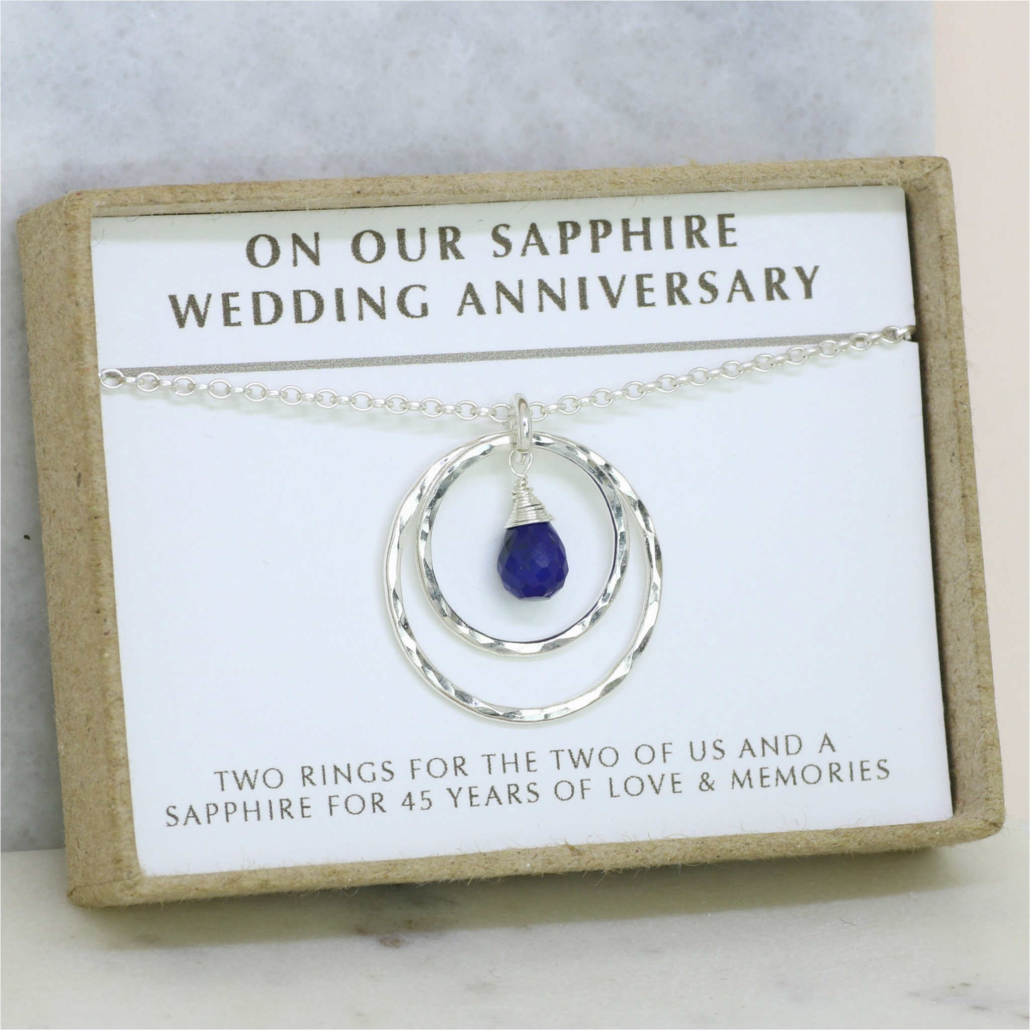 45th anniversary gift 45th wedding ga order most relevant