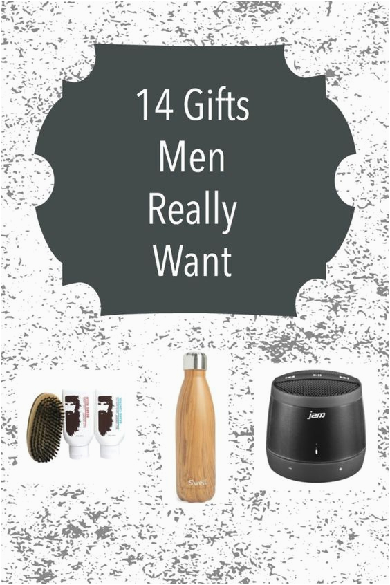 Birthday Gift Ideas for Him Electronics 14 Gifts Men Really Want Bloggers 39 Fun Family Projects