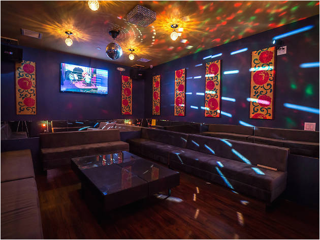 Birthday Gift Ideas for Him Melbourne Insa Restaurants In Gowanus Brooklyn