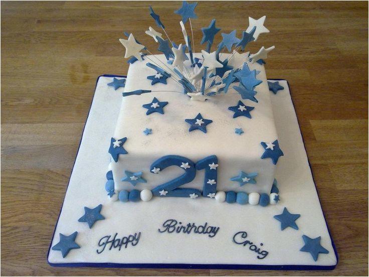 funny birthday cakes sydney